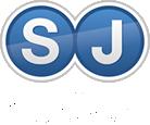 SJ Soluções Consultoria